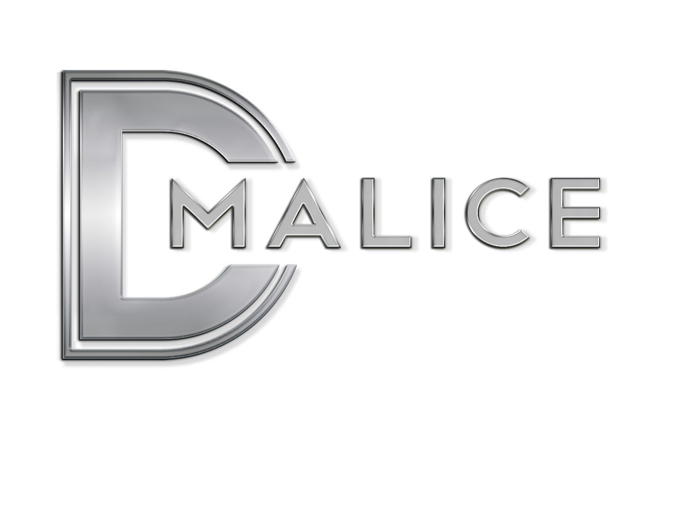 D Malice* D-Malice - Visions / Keep On / Bad Habits
